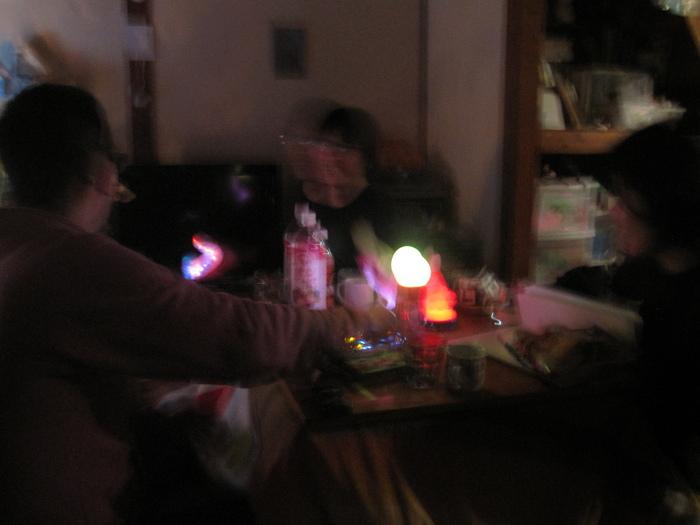 ライト・ナイト_e0155231_13233153.jpg