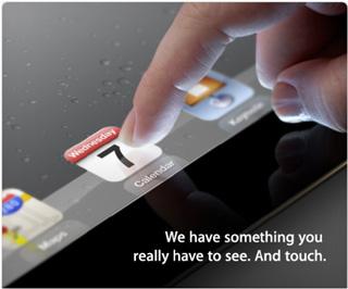 iPad3他_c0006432_19364660.jpg