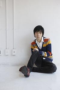 家の裏でマンボウが死んでるP、3/1(木)ニコ生にて姉弟で相撲対決!?_e0025035_13561522.jpg