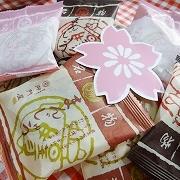 大阪に戻りました★美味しいもの&可愛いもの 【その1】_e0042839_22115085.jpg