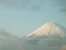 大阪に戻りました★美味しいもの&可愛いもの 【その1】_e0042839_2233455.jpg