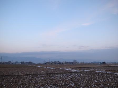 冬の終わりが見える頃_a0014840_2257133.jpg