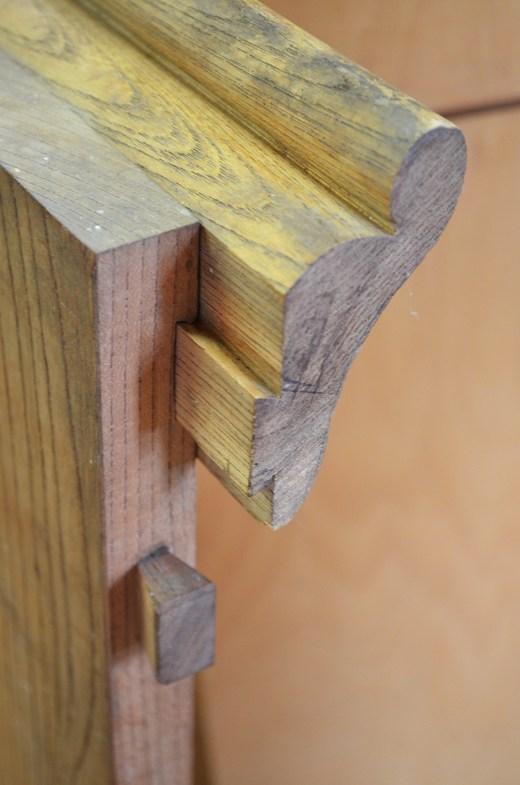 木組みの形―2_c0202242_120132.jpg
