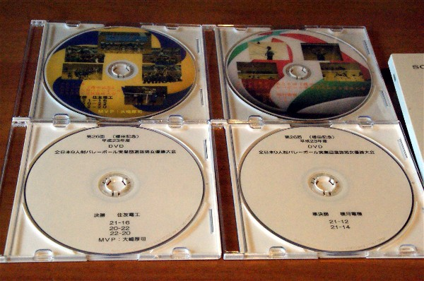 DVD制作_e0166355_14294849.jpg