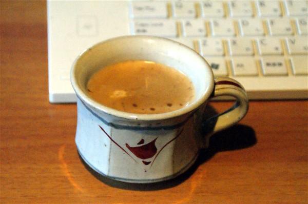 コーヒー_e0166355_948365.jpg