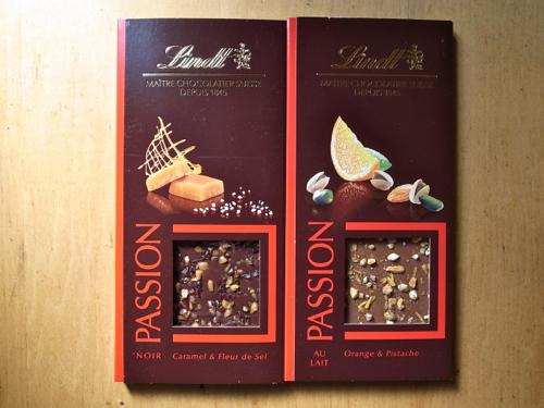 チョコレート考31_b0141474_15555720.jpg