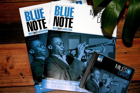 BLUE NOTE bestjazzcollection_a0133078_10361663.jpg