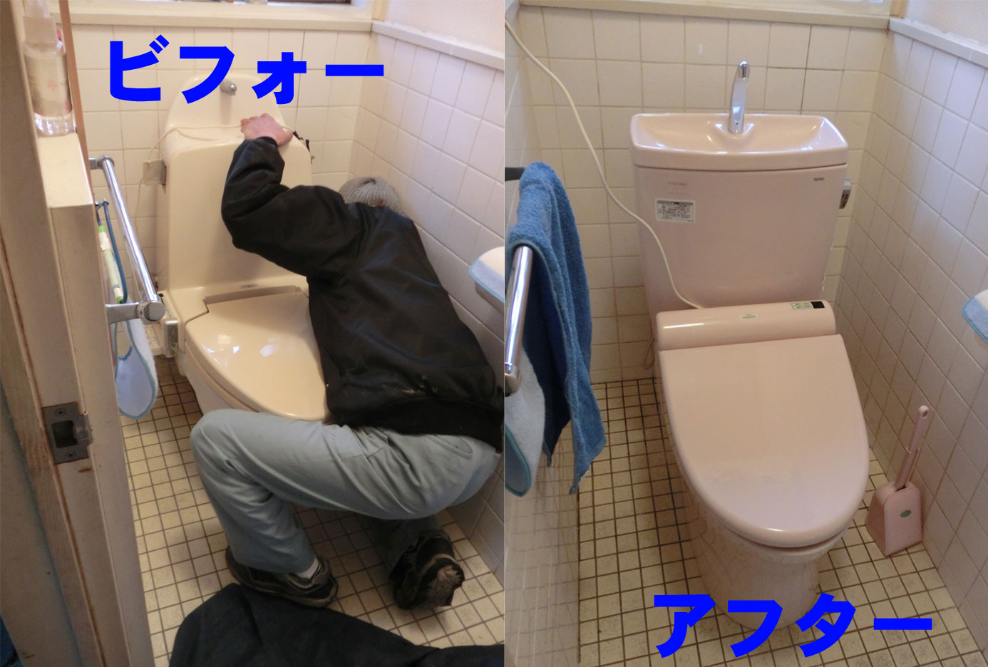 e0229082_2232091.jpg