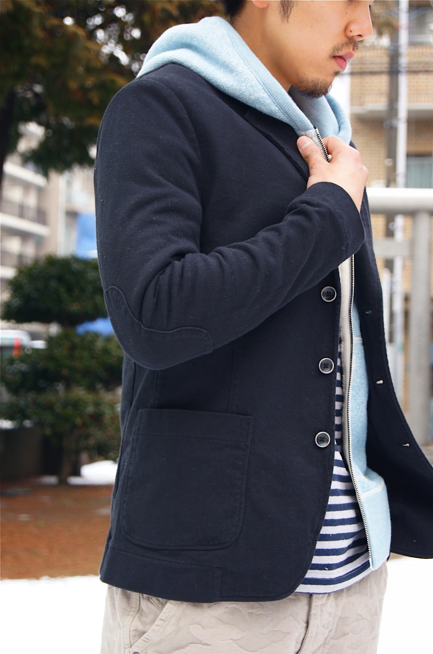 ""\""""wings + horns × COURT ROLL"""" mix style !_c0079892_20515953.jpg""849|1280|?|en|2|c3cc0e28f4f1be948e74c94e533d727c|False|UNLIKELY|0.29955586791038513
