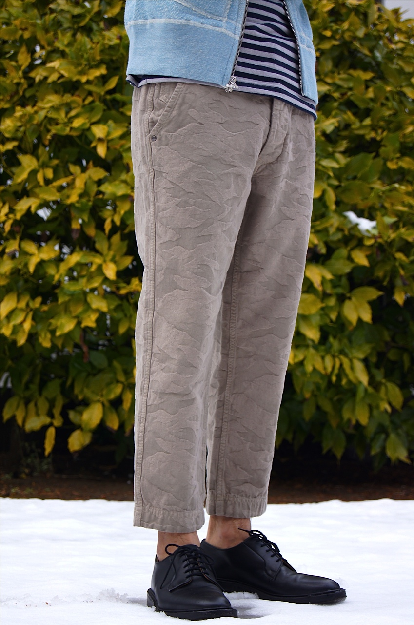 ""\""""wings + horns × COURT ROLL"""" mix style !_c0079892_20531356.jpg""849|1280|?|en|2|dbac7e021e3df94bcf1ab658dd1a821a|False|UNLIKELY|0.2856424152851105