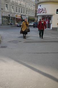 オーストリア・ウィーン編~2012~①_f0226293_23431998.jpg