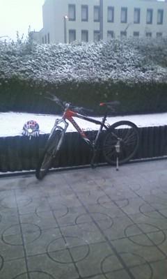 自転車通勤_b0024696_6423025.jpg