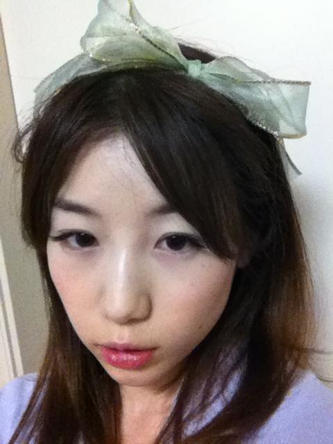 【エレクトロ・ポップ】SAWA pt.4YouTube動画>1本 ->画像>75枚