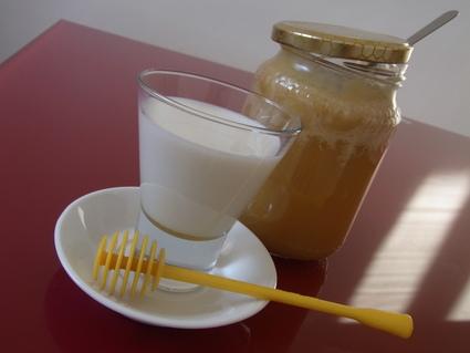 マンマのハチミツミルク☆ Benvenuto Brunello 2012 Ⅱ_b0246303_1343984.jpg