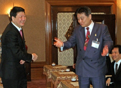 中国政府は「南京大虐殺」ねつ造責任と「通州大虐殺」の賠償を行え!_e0171614_1695091.jpg