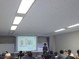 H23⑤FP北関東勉強会_f0153115_23444618.jpg