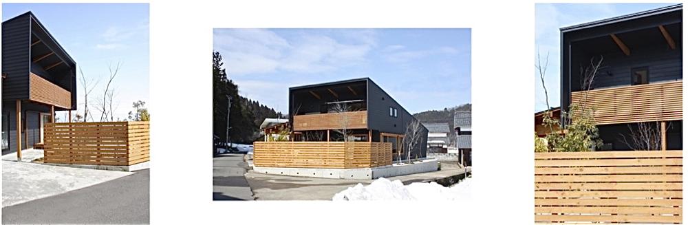M-House!! 外観写真を撮影してきました!!_f0165030_17374340.jpg