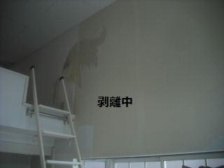 f0031037_19483170.jpg