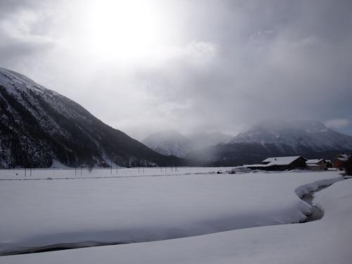 恐るべし雪遊び☆スイス_e0182138_373042.jpg