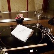 ランチ♪ 【お食事編】 _e0042839_181535.jpg