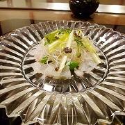 ランチ♪ 【お食事編】 _e0042839_182167.jpg