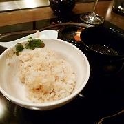 ランチ♪ 【お食事編】 _e0042839_184896.jpg