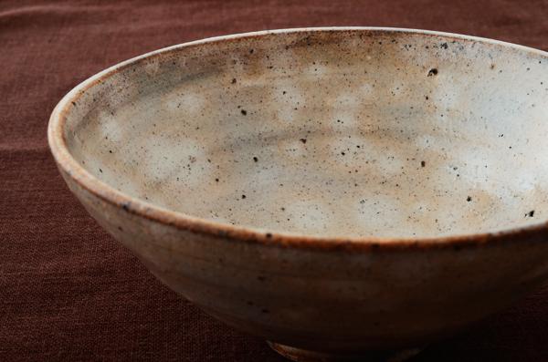 東北炎の作家復興支援展示会II  お茶の器、お酒の器_a0003650_21183967.jpg