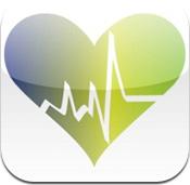 心房細動時の心臓の動きを動画で見られるiPhone, iPad向けアプリ_a0119856_236647.jpg