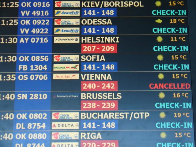 のあ386 さよならプラハ…と思ったら。_b0061261_21165711.jpg
