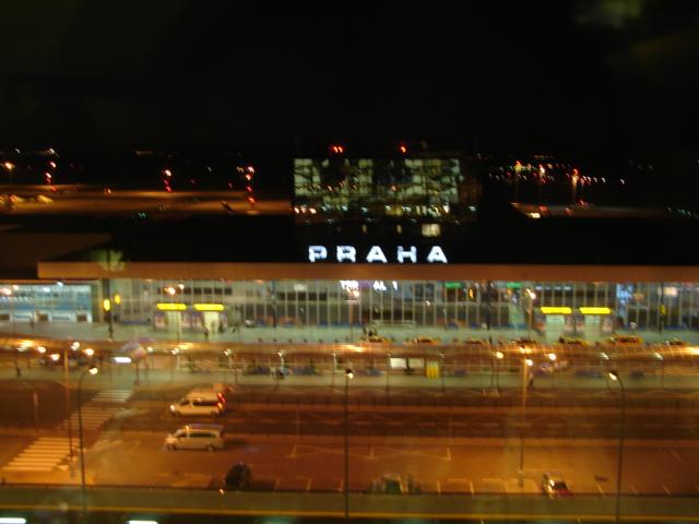 のあ386 さよならプラハ…と思ったら。_b0061261_21333287.jpg