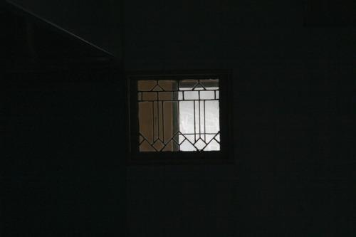 b0194867_2011427.jpg