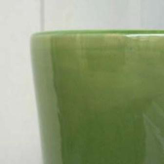 インテリアグリーンに素敵なプランター!_f0029571_14145724.jpg