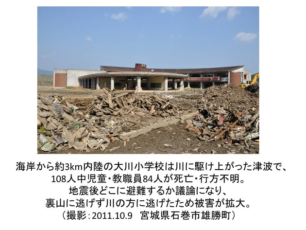 地震頻発の今、忘れてはならない311_e0171573_1295813.jpg