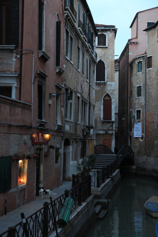 ヴェネチアな夜景_c0187779_727587.jpg