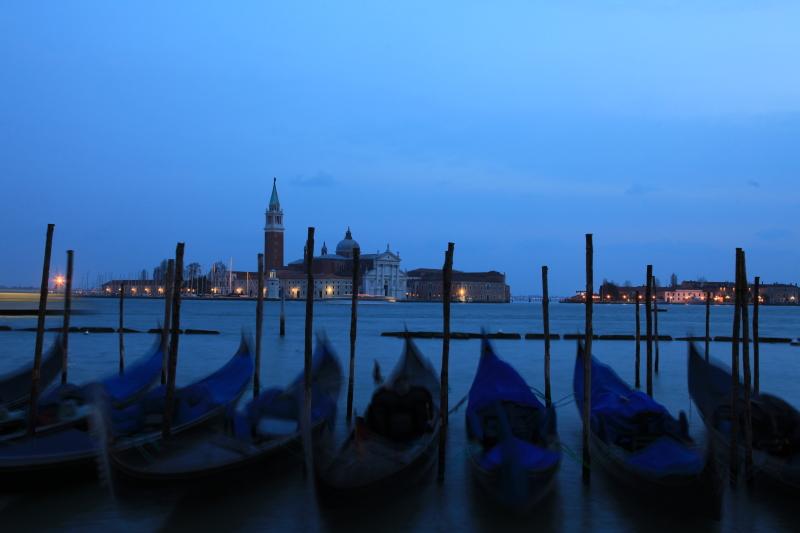 ヴェネチアな夜景_c0187779_730561.jpg