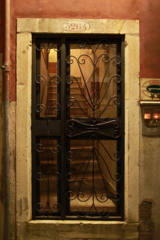 ヴェネチアな夜景_c0187779_757145.jpg