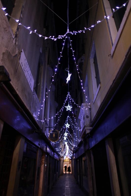 ヴェネチアな夜景_c0187779_7592133.jpg