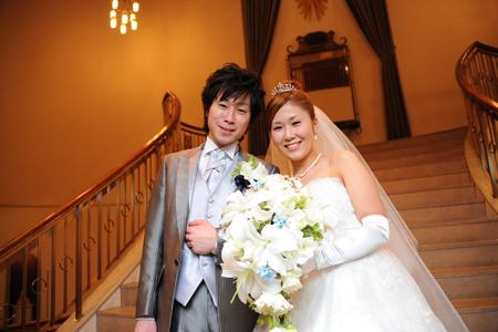 2011年12月K様_c0198981_1242158.jpg
