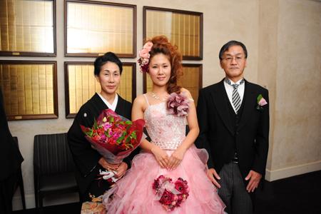 2011年12月K様_c0198981_1282041.jpg