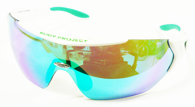 RUDYPROJECT HYPERMASK PERFORMANCE(ハイパーマスク パフォーマンス)入荷!_c0003493_182143.jpg
