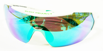 RUDYPROJECT HYPERMASK PERFORMANCE(ハイパーマスク パフォーマンス)入荷!_c0003493_1823465.jpg