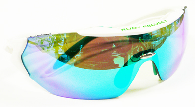 RUDYPROJECT HYPERMASK PERFORMANCE(ハイパーマスク パフォーマンス)入荷!_c0003493_1825128.jpg