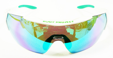 RUDYPROJECT HYPERMASK PERFORMANCE(ハイパーマスク パフォーマンス)入荷!_c0003493_1832031.jpg