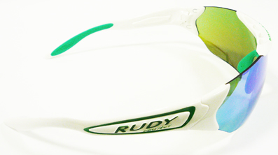 RUDYPROJECT HYPERMASK PERFORMANCE(ハイパーマスク パフォーマンス)入荷!_c0003493_183683.jpg