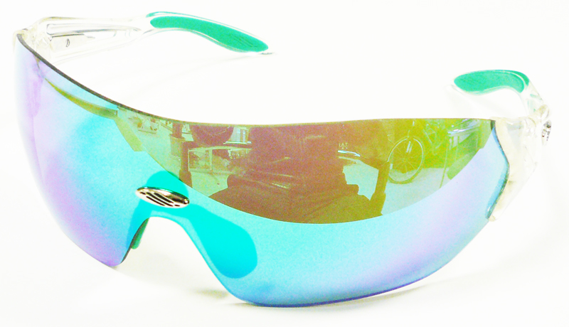 RUDYPROJECT HYPERMASK PERFORMANCE(ハイパーマスク パフォーマンス)入荷!_c0003493_1844925.jpg