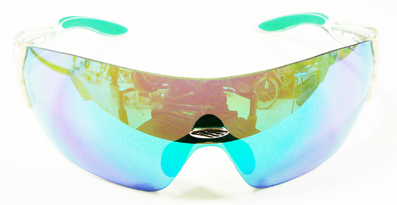 RUDYPROJECT HYPERMASK PERFORMANCE(ハイパーマスク パフォーマンス)入荷!_c0003493_1852896.jpg