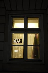 オーストリア・ウィーン編~2012~②_f0226293_012822.jpg