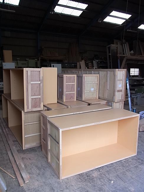 家具の木口を化粧、面取り!_b0186200_122449.jpg
