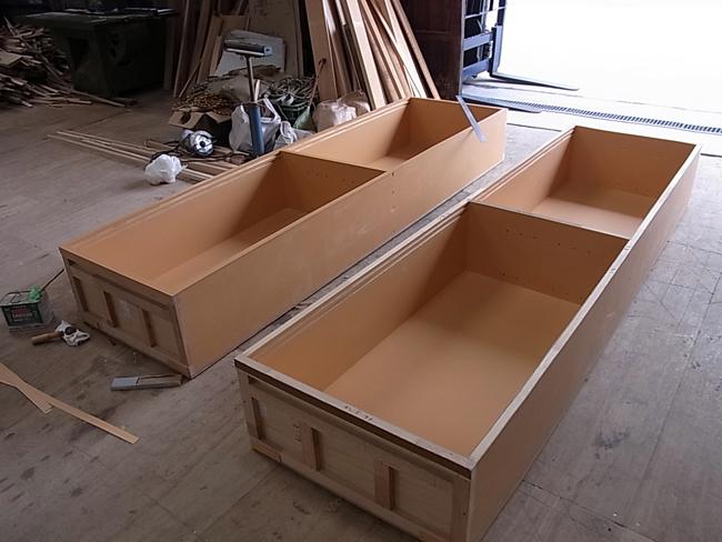 家具の木口を化粧、面取り!_b0186200_122858.jpg