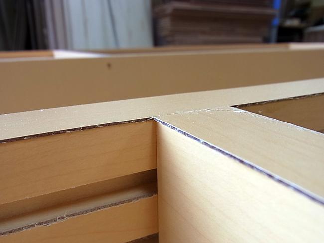 家具の木口を化粧、面取り!_b0186200_123056.jpg